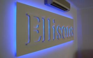 Ellisons Raynes Park Case Study