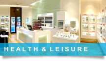 Health & Leisure